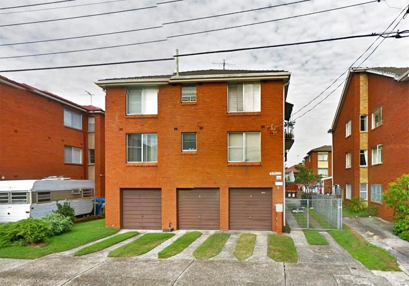 8 Barber Avenue, Eastlakes NSW 2018, Image 0