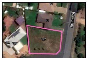 Picture of 147 Yaruga Street, Dubbo NSW 2830