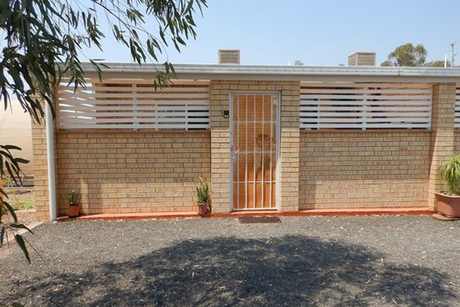 Picture of 1 & 2/62 Butterfly Ave, LIGHTNING RIDGE NSW 2834