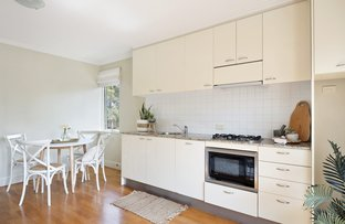 Picture of 210/55 Harbour  Street, Mosman NSW 2088