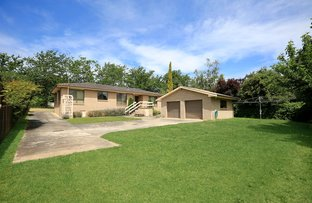 Picture of 8 Caber Street, Moss Vale NSW 2577