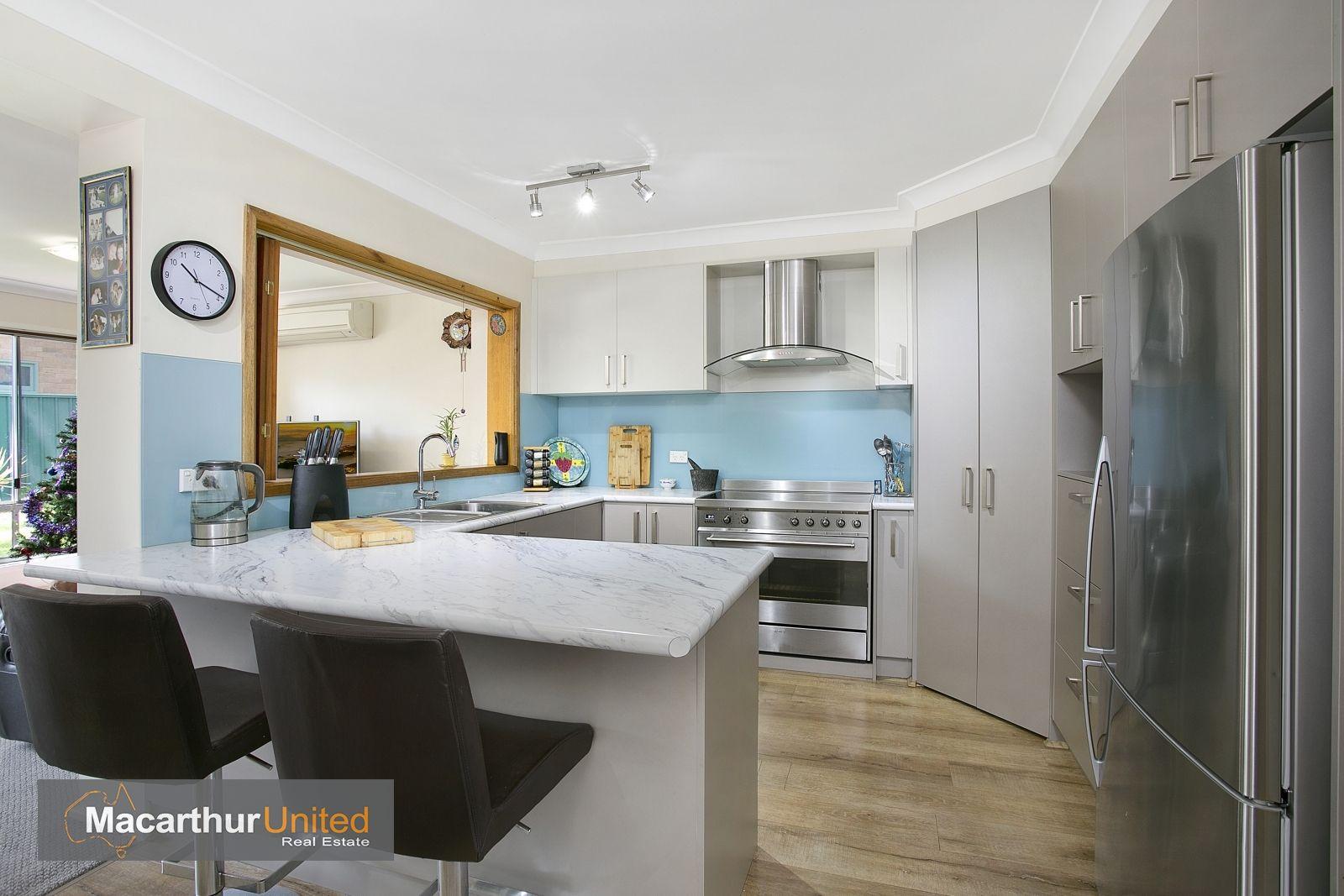 29 Evergreen Avenue, Bradbury NSW 2560, Image 2