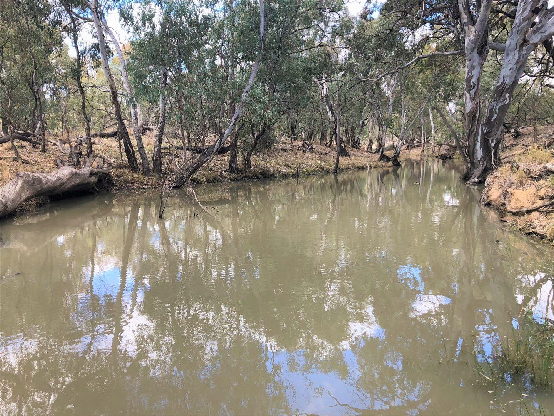 . Keysborough, Deniliquin NSW 2710, Image 0