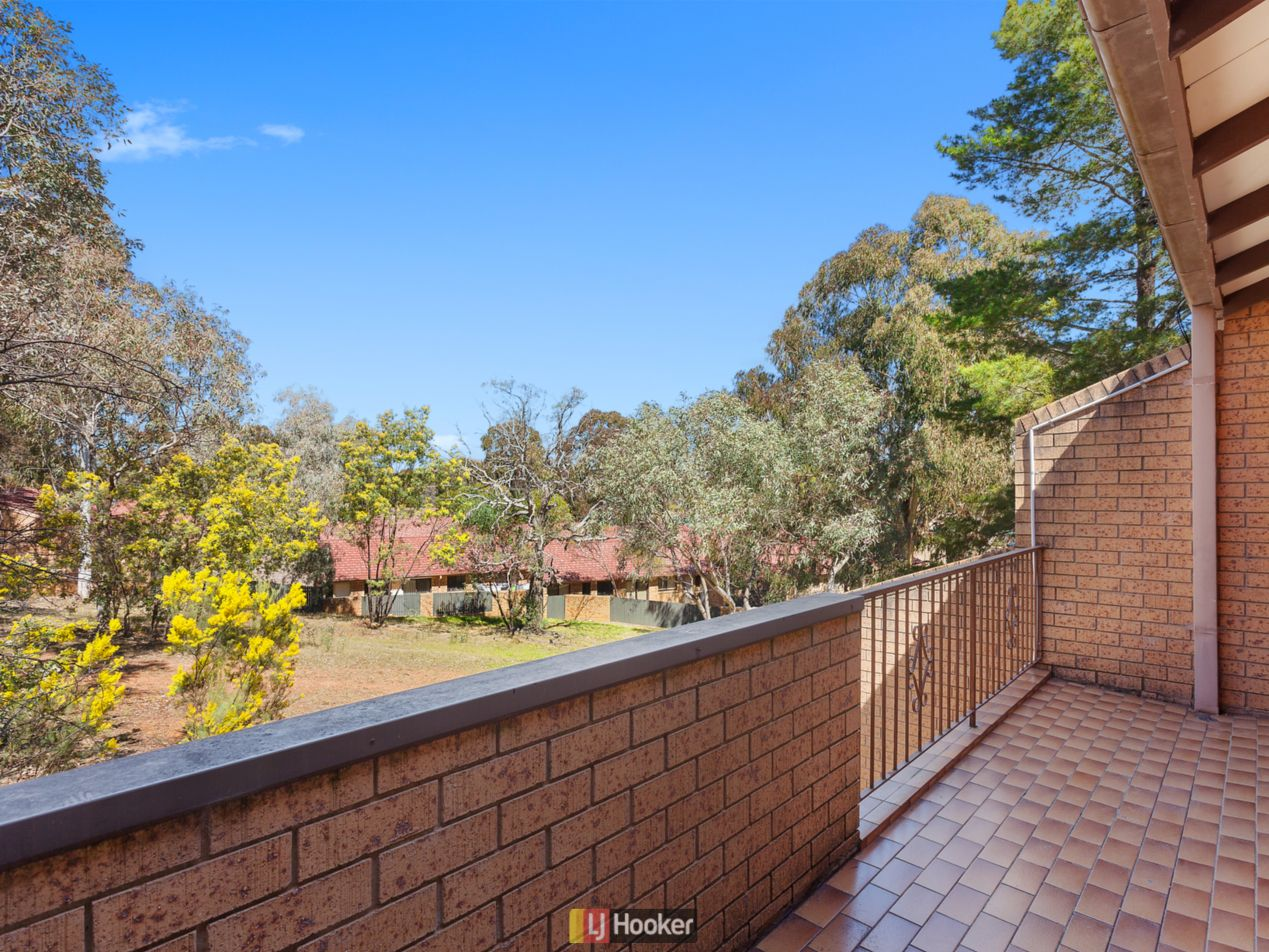 16 Thurlow Place, Belconnen ACT 2617, Image 2