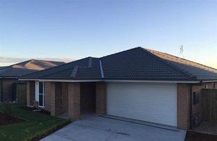 6 Dryander Avenue, Kellyville NSW 2155