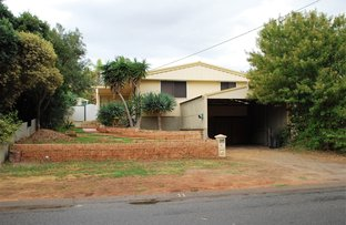 Picture of 11 Dorothy Street, Geraldton WA 6530