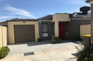 Picture of 4/144 William, St Albans VIC 3021