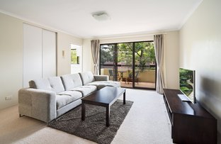 Picture of 31/5 Hume Street, Wollstonecraft NSW 2065