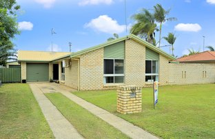 Picture of 62 Sunset Drive, Thabeban QLD 4670