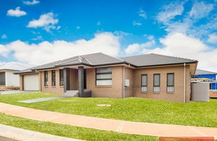 Picture of 42 Walmsley Crescent, Silverdale NSW 2752