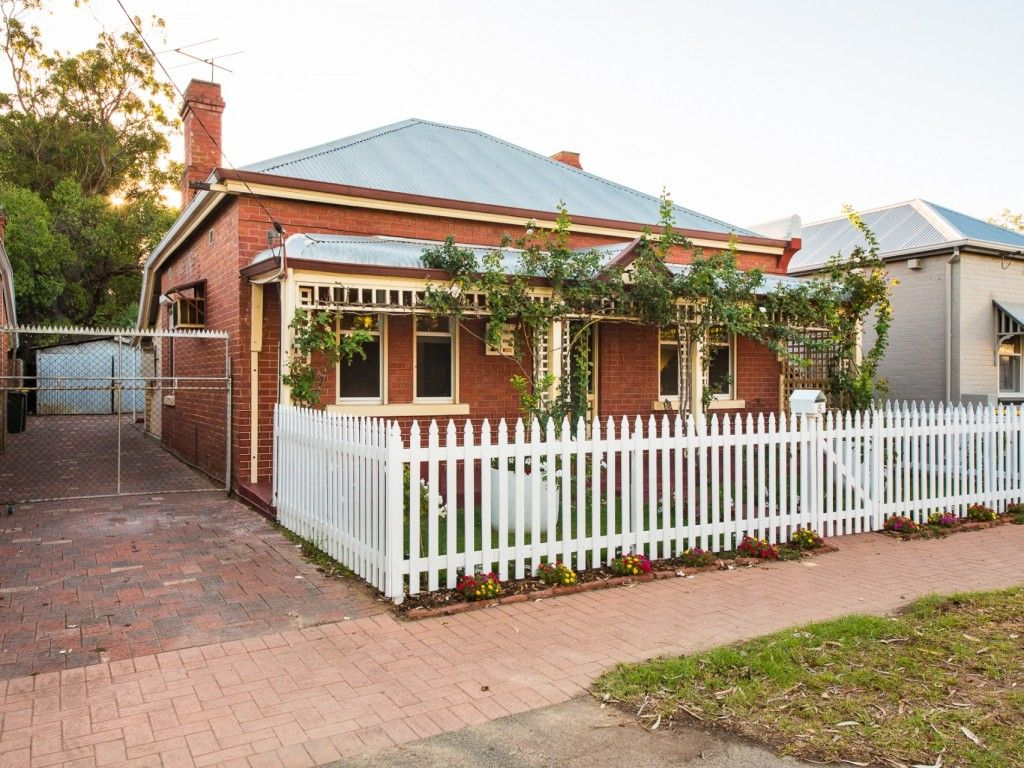 5 Station St, Guildford WA 6055, Image 1