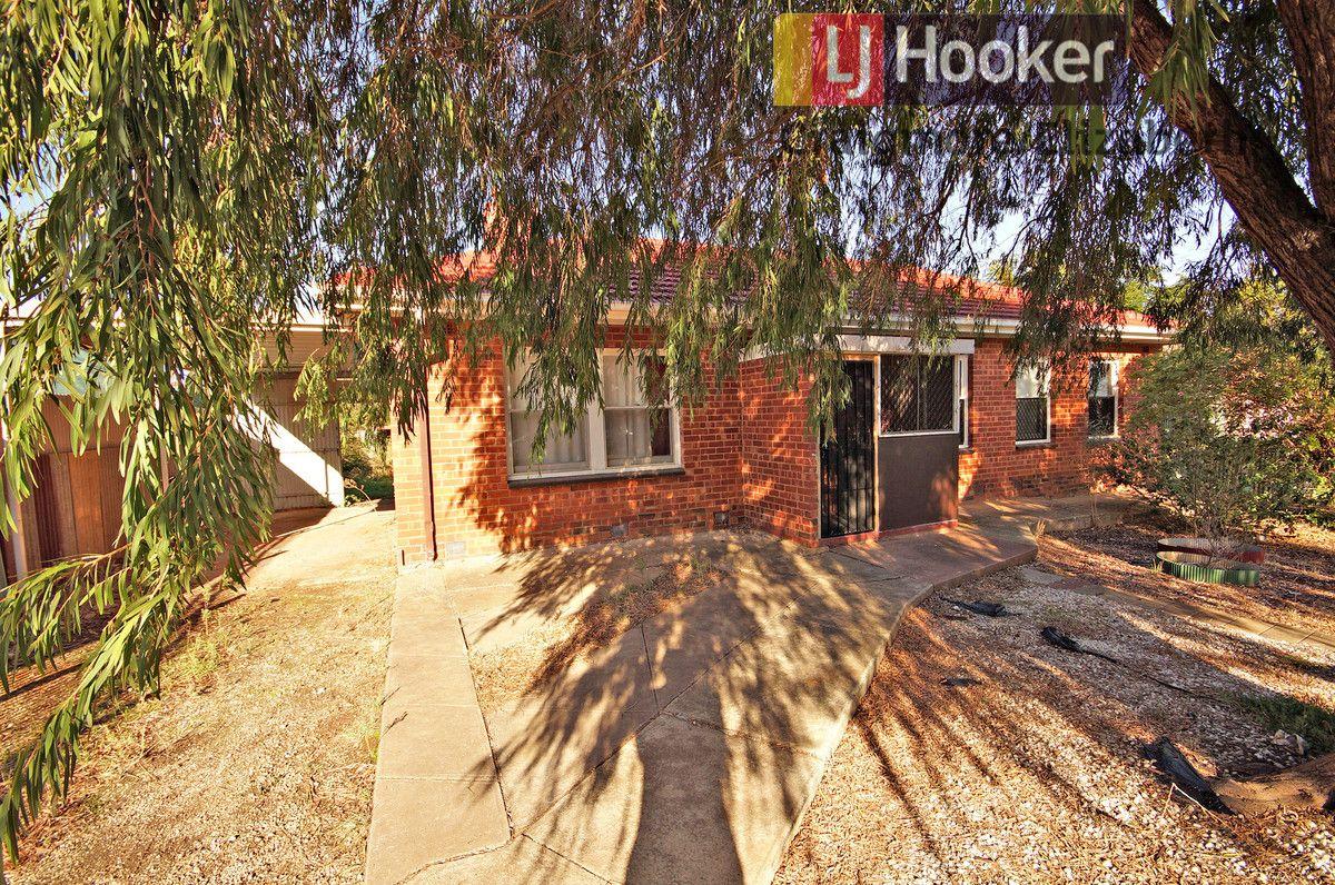 28 Butler Street, Elizabeth Park SA 5113, Image 0