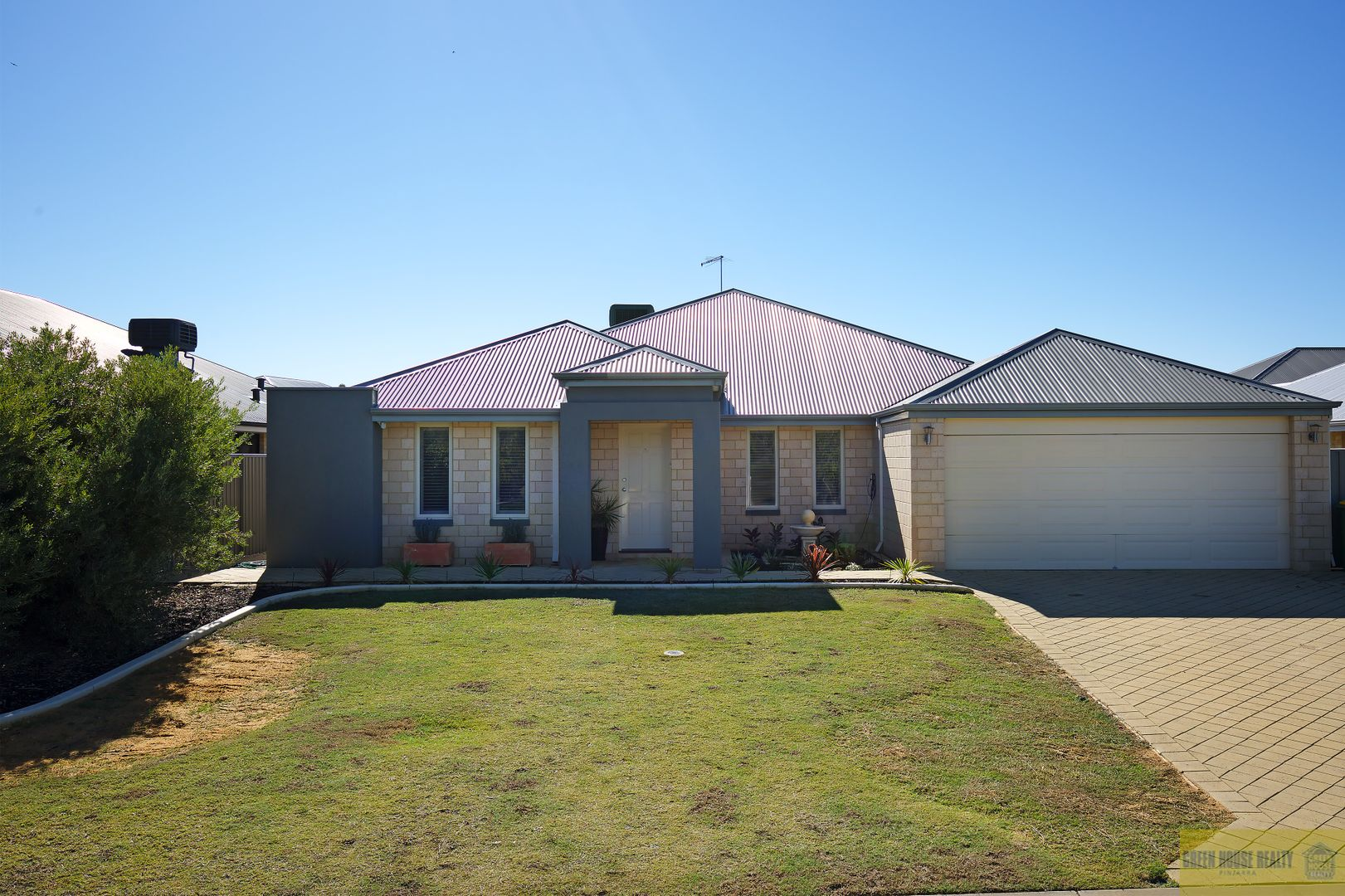 74 Countess Circuit, South Yunderup WA 6208, Image 0