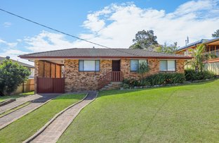 Picture of 19 Heyes Street, Gillieston Heights NSW 2321