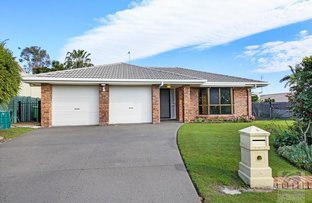 Picture of 5 Quarrion Crt, Aroona QLD 4551