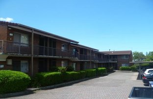 Picture of 7/6 High St, Mount Gravatt QLD 4122