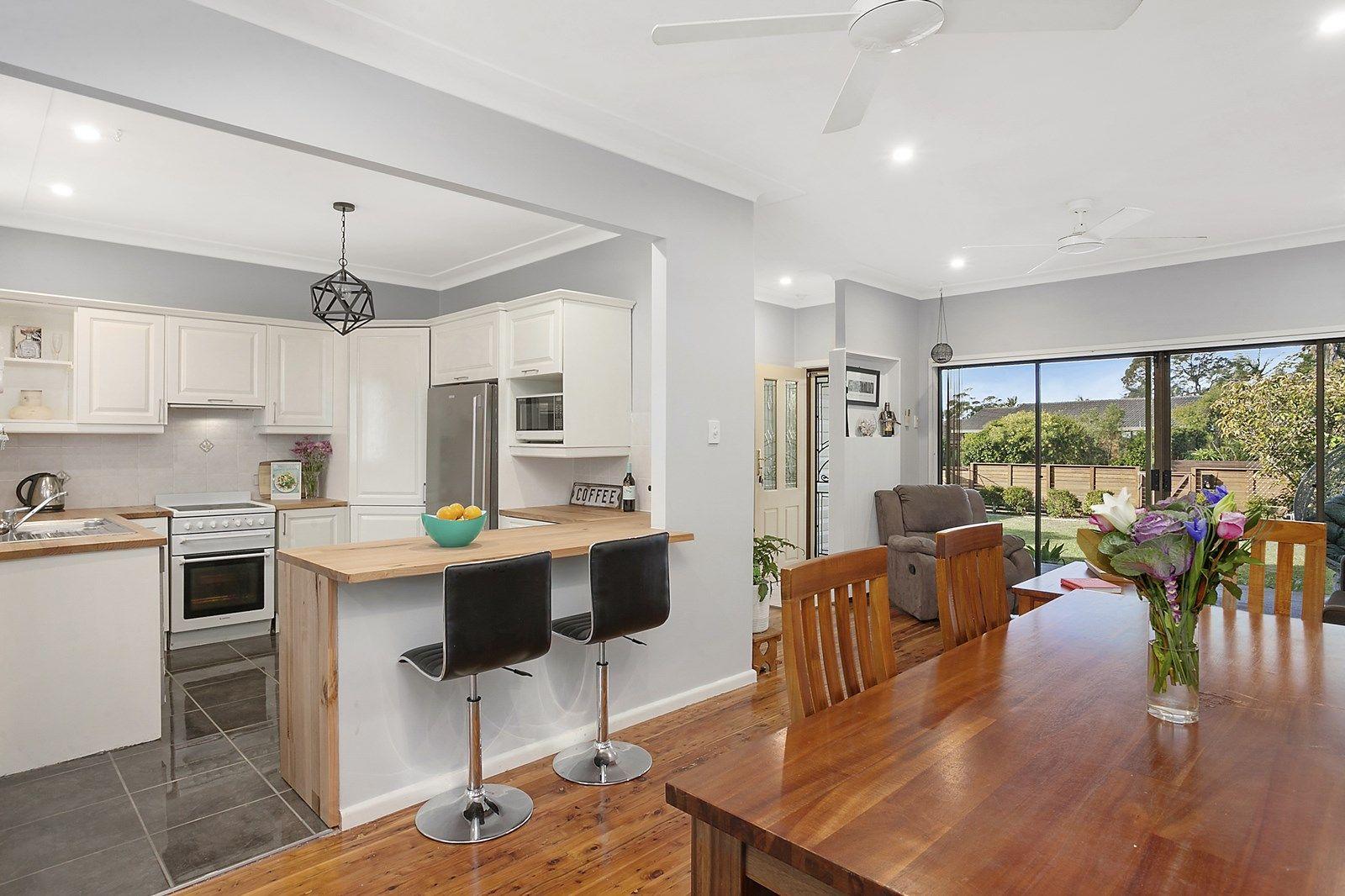 173 Cooriengah Heights Road, Engadine NSW 2233, Image 2