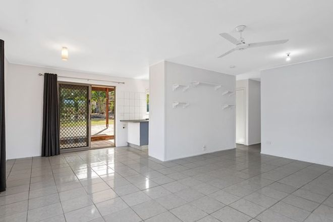 Picture of 22 Tintagel Street, UNDERWOOD QLD 4119