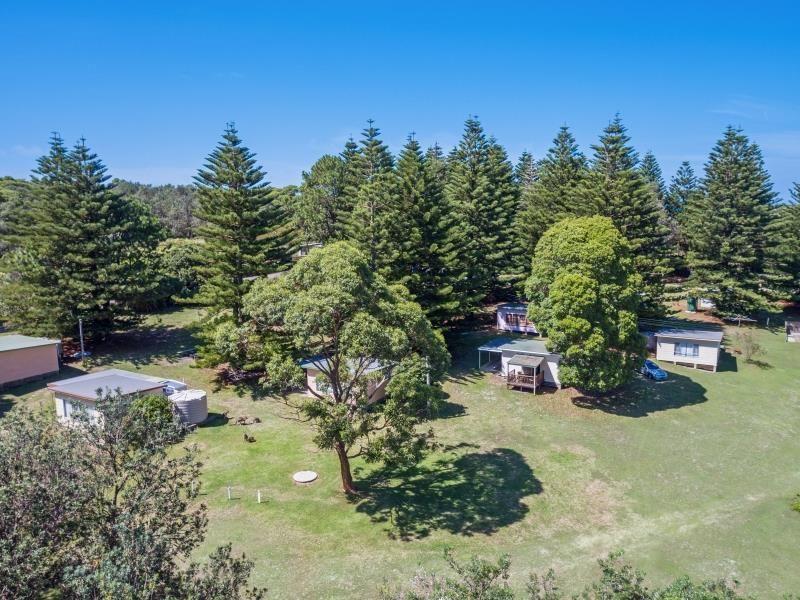 35 Scerri Drive, Kioloa NSW 2539, Image 1
