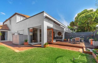 Picture of 36/101 Coutts Street, Bulimba QLD 4171