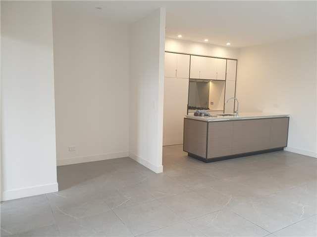 D302/1 Broughton Street, Parramatta NSW 2150, Image 1