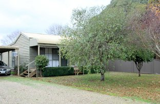 Picture of 5 Wreford Street, Thornton VIC 3712