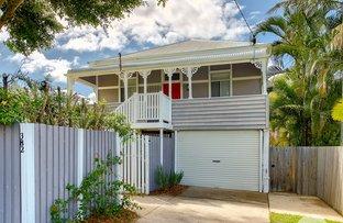 Picture of 382 Marshall Road, Tarragindi QLD 4121