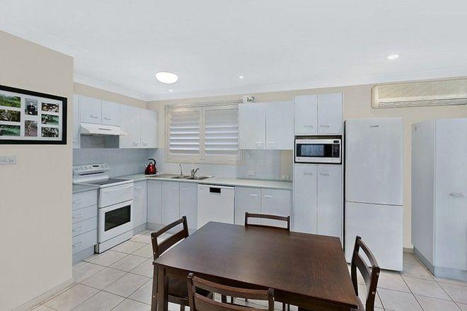 Picture of 5 Wallaby Road, LAKE MUNMORAH NSW 2259