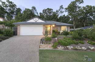 Picture of 34 Baronga Street, Middle Park QLD 4074