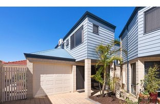 Picture of 21C Collier Avenue, Balcatta WA 6021