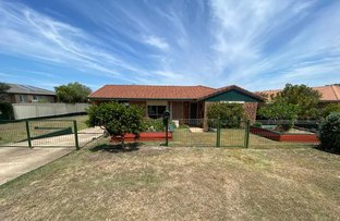 Picture of 3 Rose Court, Kingaroy QLD 4610