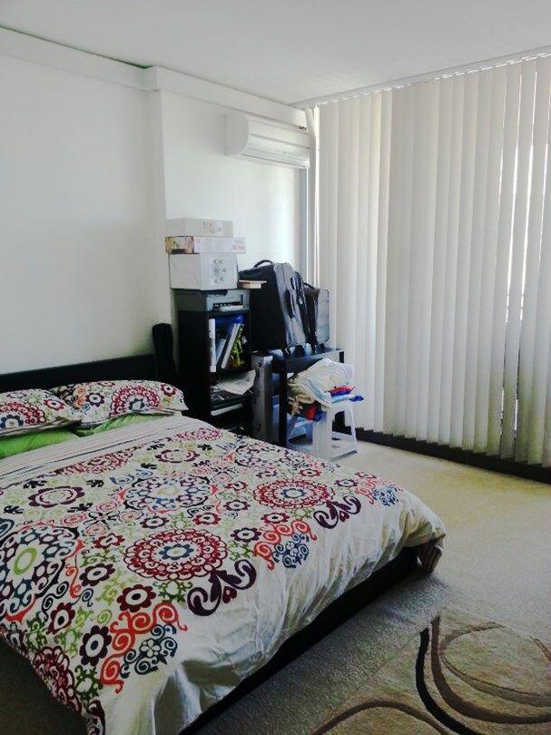 814/39 Cooper Street, Strathfield NSW 2135, Image 2