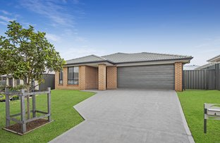 Picture of 4 Red Robin Lane, Cooranbong NSW 2265