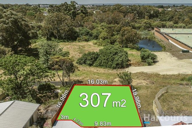 Picture of Lot 2/131 Leake Street, BAYSWATER WA 6053