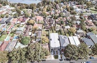 Picture of 13 Clarke Street, Peakhurst NSW 2210