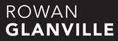Logo for Rowan Glanville