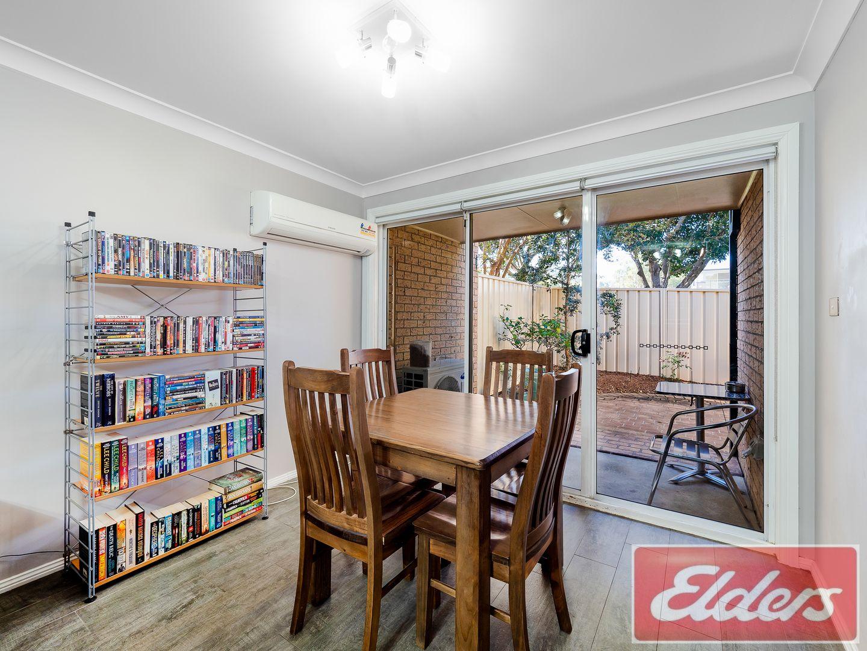 3/4 Thurston Street, Penrith NSW 2750, Image 2