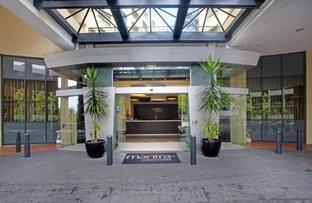 Picture of 110/1-3 Valentine Avenue, Parramatta NSW 2150