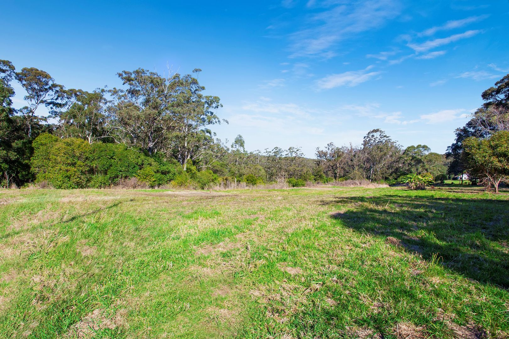 20 Berkeley Road, Glenning Valley NSW 2261, Image 1