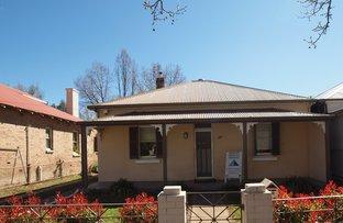Picture of 67 Kite Street, Orange NSW 2800