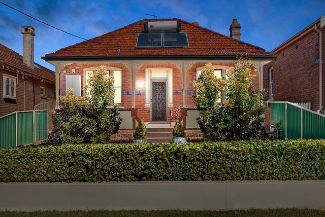 Picture of 38 Gloucester  Street, ROCKDALE NSW 2216