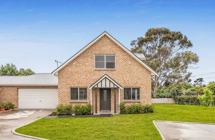 Picture of Townhouse 19 8 Hawkins Street, Moss Vale NSW 2577