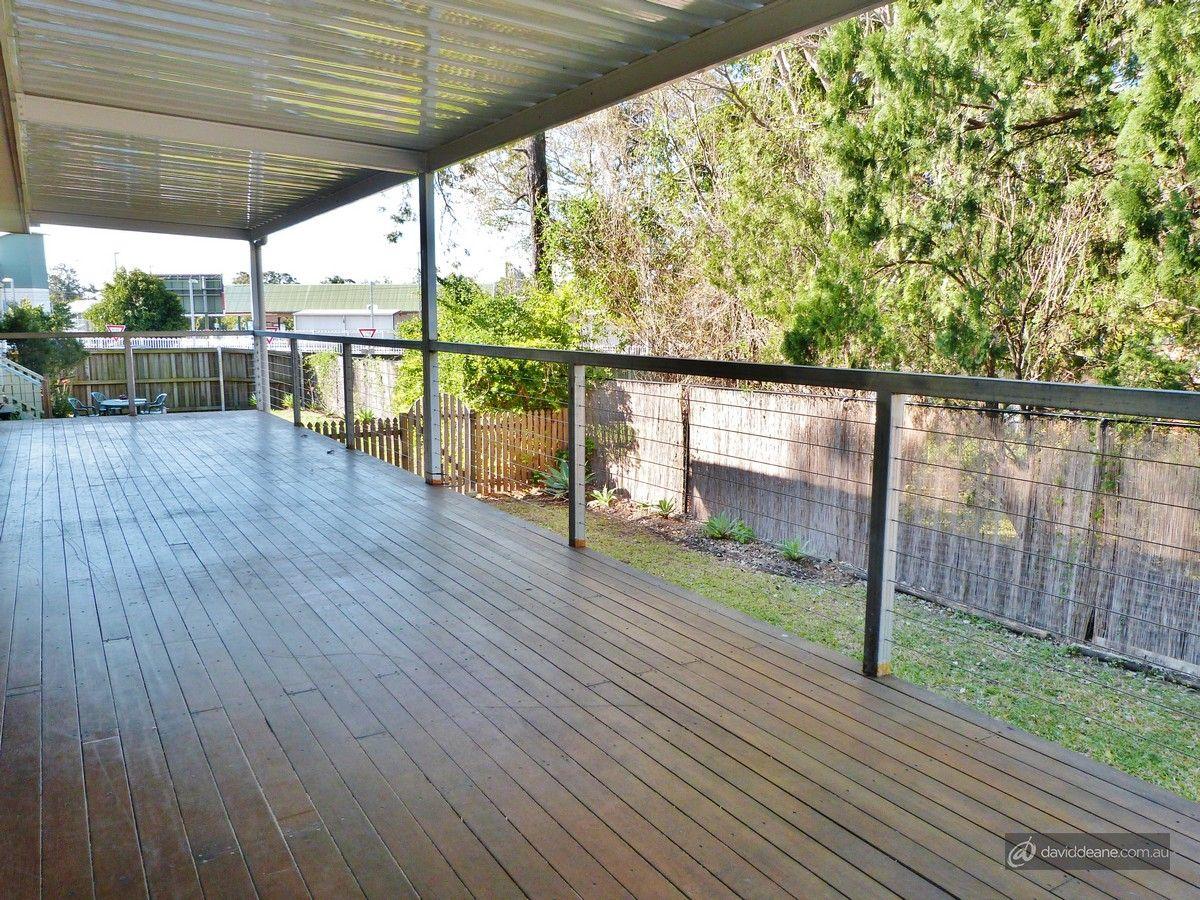 37 Bald Hills Road, Bald Hills QLD 4036, Image 0