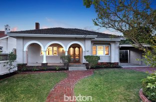 Picture of 1/45 Queen Street, Ormond VIC 3204