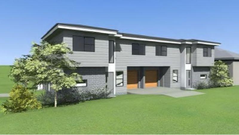18 Murnin Street, Wallsend NSW 2287, Image 2