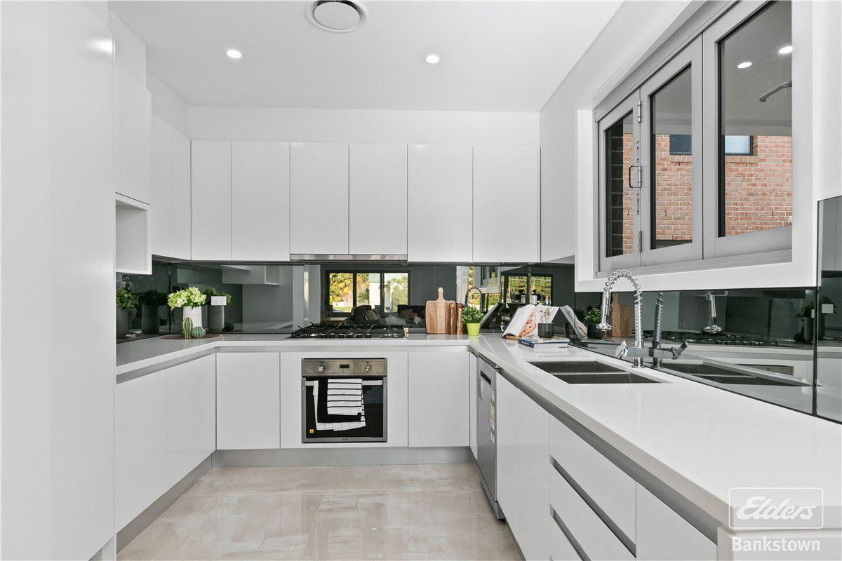 33 Junction Road, Moorebank NSW 2170, Image 1