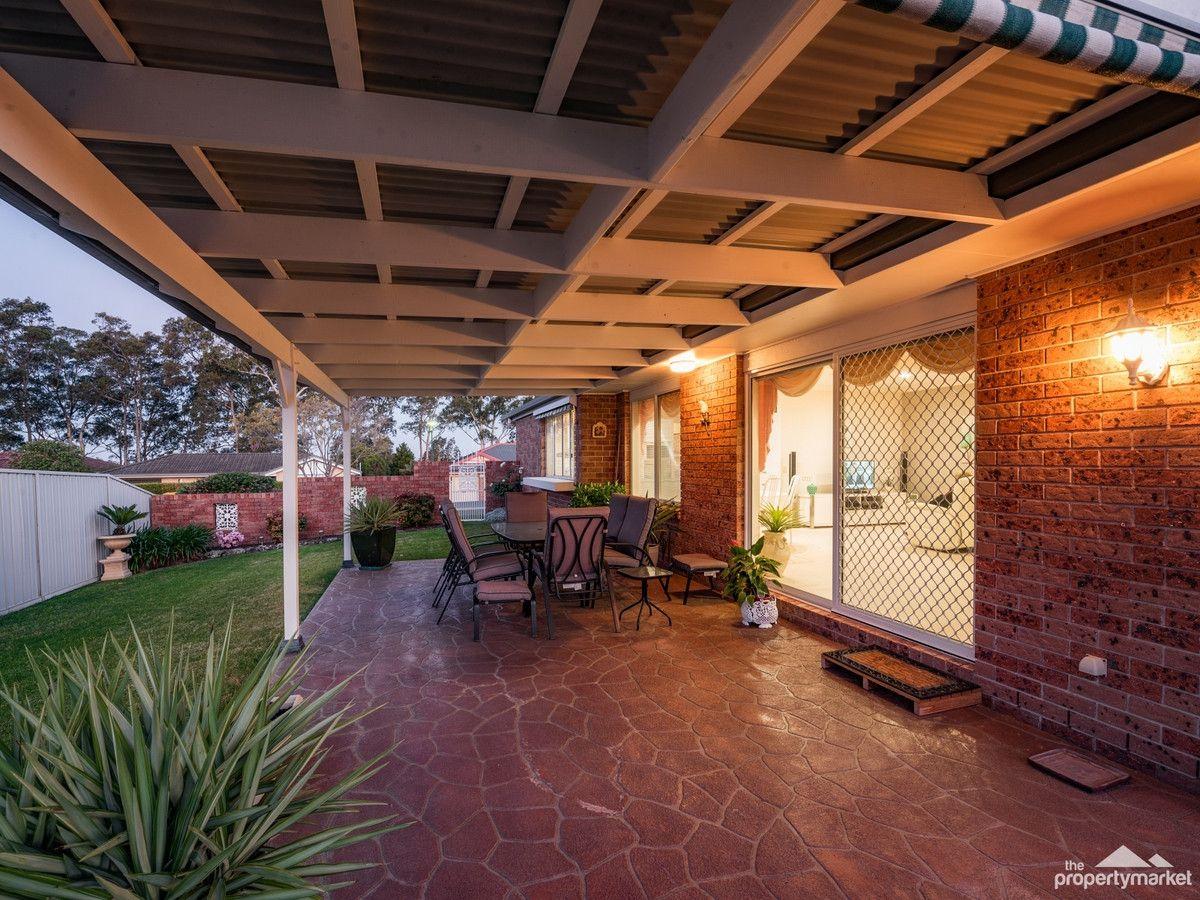 4 Ashwood Close, Glenning Valley NSW 2261, Image 1