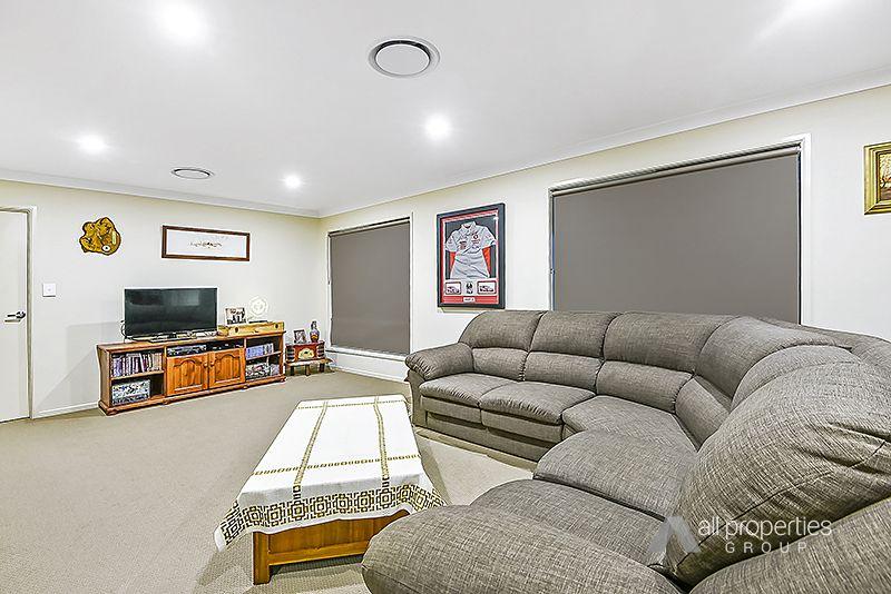 1-7 Panitz Drive, Jimboomba QLD 4280, Image 2