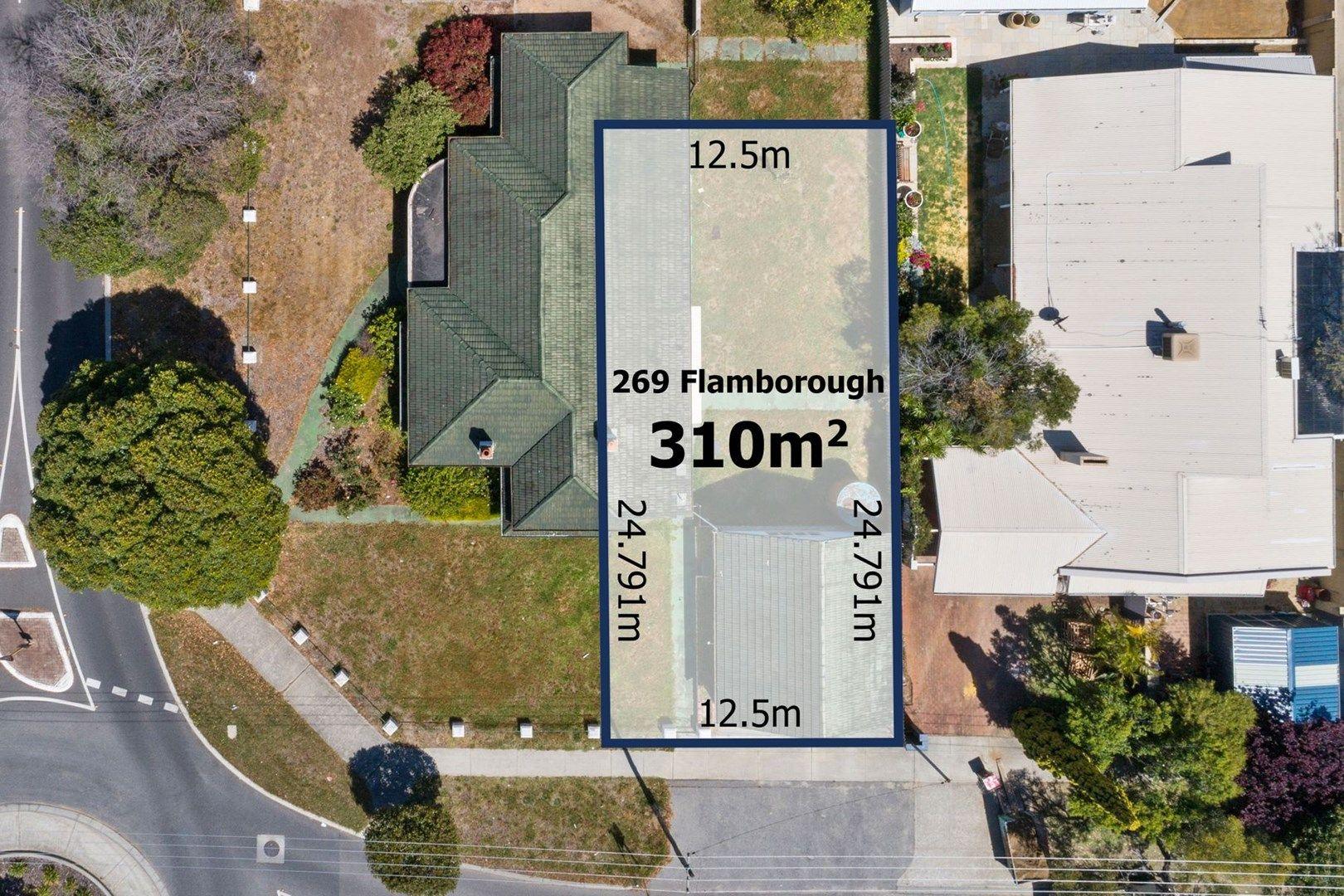 269 Flamborough Street, Doubleview WA 6018, Image 0