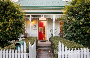 Picture of 424 Errard  Street South, Ballarat Central VIC 3350
